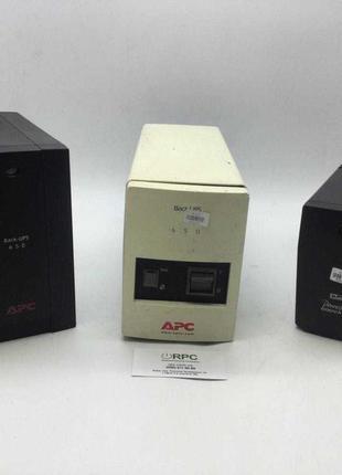 ИБП бесперебойник 550VA/600VA/650VA/800VA/850VA APC Mustek Cyb...
