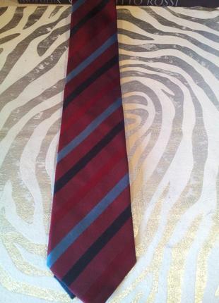 Розвантажуюсь ❤️ галстук мужской gilberto
