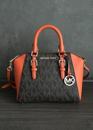 Брендовая сумка Michael rs