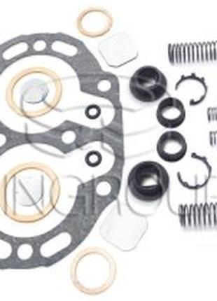 Ремкомплект головки компрессора ЗиЛ, МАЗ, КАМАЗ, Т-150 полный