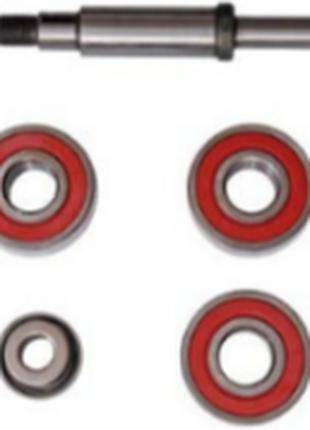 Ремкомплект водяного насоса Д-260.5/12 МТЗ-1221 Евро