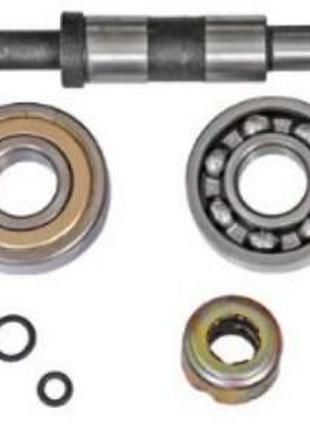 Ремкомплект водяного насоса Д-240 МТЗ, Т-70 (нового образца)