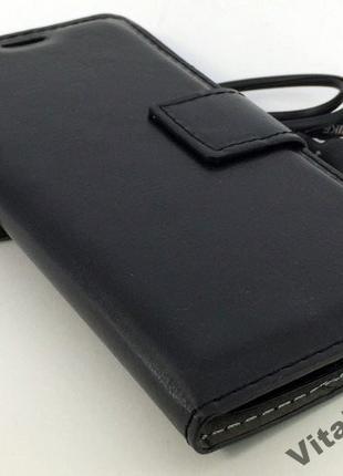 Чехол для Lenovo A670 книжка боковой противоударный flip cover...