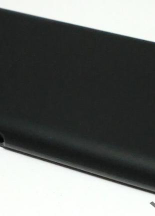 Чехол для HTC Desire 610 накладка бампер противоударный