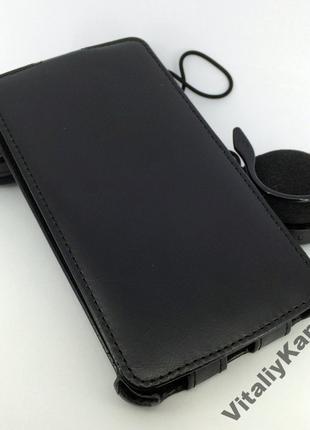Чехол для LG G3S D724, LG G3 mini книжка противоударный PREMIU...