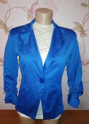 Madonna жакет пиджак блайзер италия