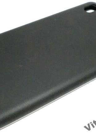Чехол для Htc Desire 800, 816 накладка бампер противоударный ч...