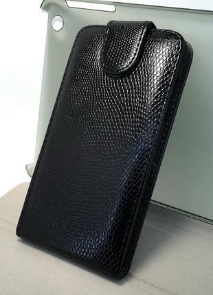 Чехол для HTC Desire 610 книжка противоударный