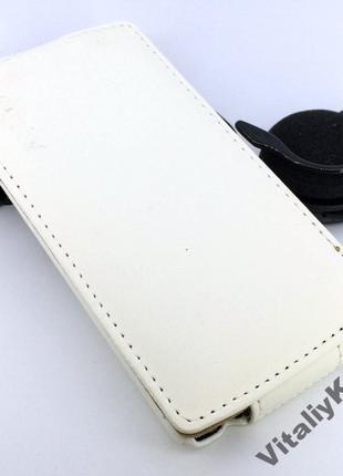 Чехол для LG G3S D724, LG G3 mini книжка флип противоударный B...