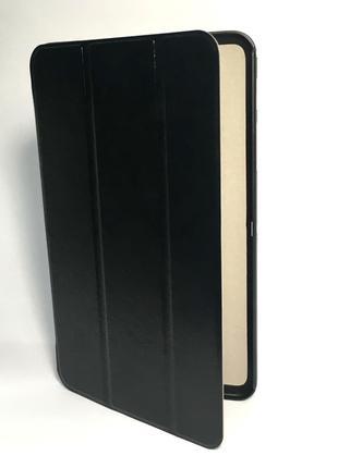 Чехол книжка противоударный для планшета Samsung Tab 4 T330 Fa...