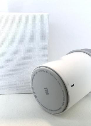 Xiaomi Mi Bluetooth Speaker 2 Silver
