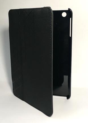 Чехол книжка противоударный Case Logic для планшета Apple iPad...