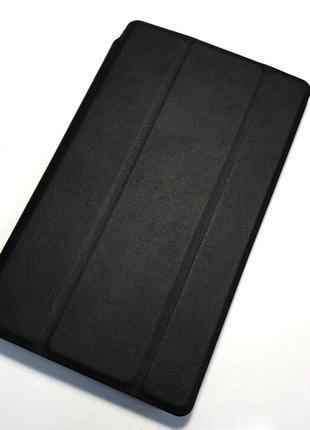 "Чехол книжка противоударный для планшета HUAWEI MediaPad T3 7""..."