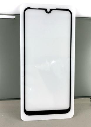 Xiaomi Mi A3, CC9E защитное стекло на телефон противоударное A...