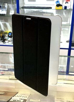 Чехол для планшета Samsung Tab S2 T715 книжка противоударный б...