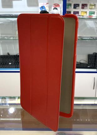 Чехол для планшета Samsung Tab 4 T330 книжка противоударный Fa...