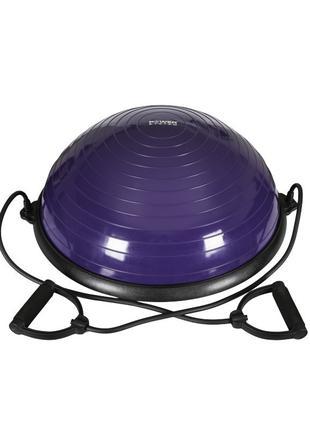 Балансировочная платформа Power System Balance Ball Set PS-402...