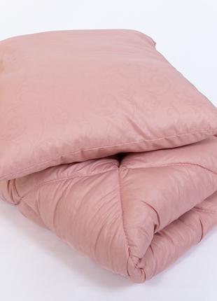 Детское одеяло с подушкой Черешенка™ микрофибра/холлофайбер 2105