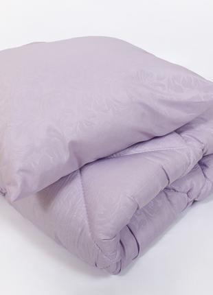 Детское одеяло с подушкой Черешенка™ микрофибра/холлофайбер 2103