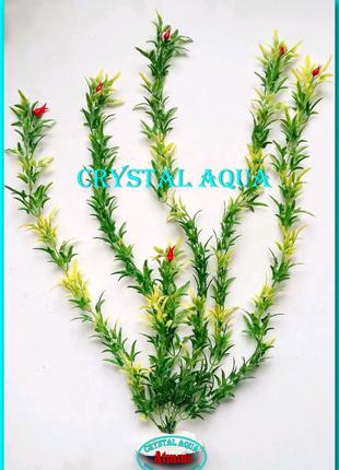 Растение 46см №9