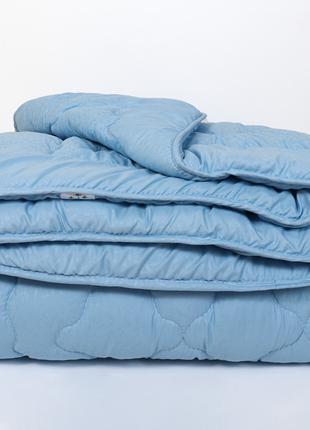 Двуспальное одеяло Черешенка™ 4 сезона №44014