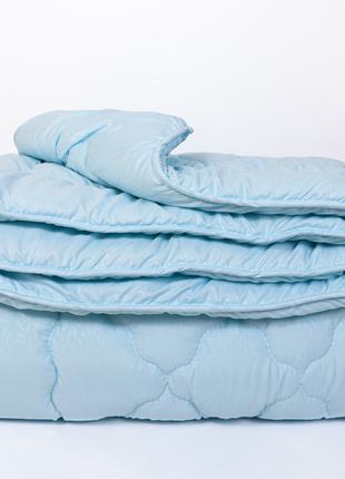 Полуторное одеяло Черешенка™ 4 сезона №44010