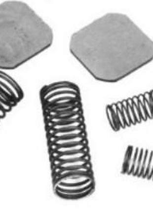 Ремкомплект головки компрессора МАЗ, КАМАЗ, ЗИЛ, Т-150