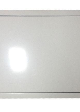 Коллекторный шкаф внутренний ШКВ-05 970x580x110 10-11-12