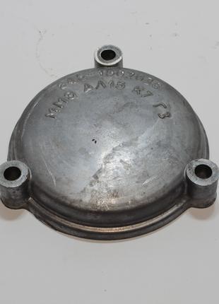 Крышка люка Д-245, МТЗ 245-1002036 (пр-во ММЗ)