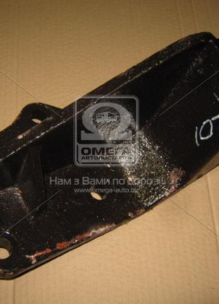 Кронштейн правый МТЗ 1220-4605091-Б1 (пр-во Беларусь)