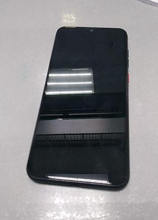 Мобильные телефоны Б/У Zte Blade A7 (2020) 3/64GB