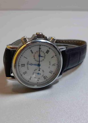 Наручные часы Б/У Breguet 3230 (копия)