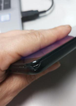 Мобильные телефоны Б/У Meizu C9 M818H