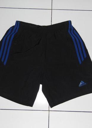Спортивные шорты -  adidas - m