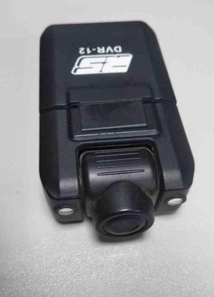 Автомобильные видеорегистраторы Б/У RS DVR-12