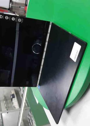 Планшеты Б/У Lenovo Yoga Book YB1-X91L 64Gb