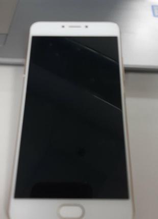 Мобильные телефоны Б/У Meizu M3 Note 16Gb