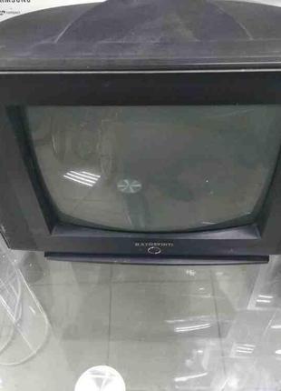 Телевизоры Б/У Rainford TV-3795