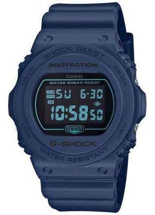 Часы наручные Casio G-Shock DW-5700BBM-2ER