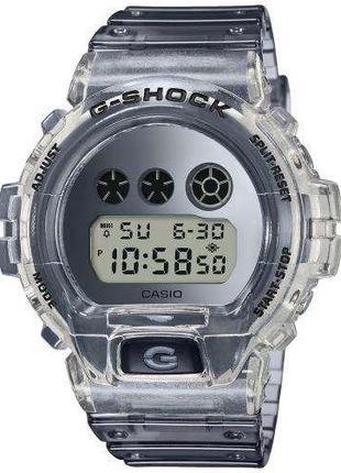Часы наручные Casio G-Shock DW-6900SK-1ER