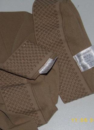 Компрессионные чулки без носка -goldstandart-ccl-2 / размер-4 ...