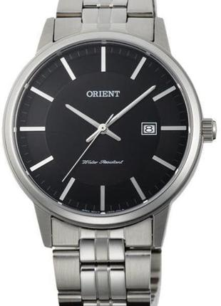 Мужские наручные часы ORIENT FUNG8003B0 кварцевые на батарейке