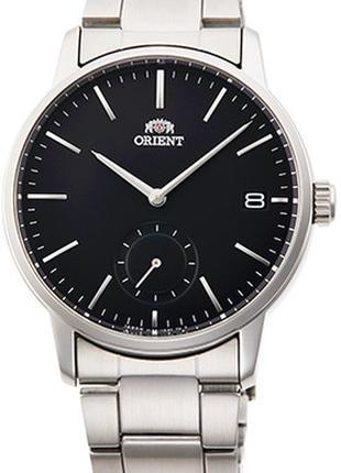 Классические наручные часы ORIENT RA-SP0001B10B кварцевые стре...