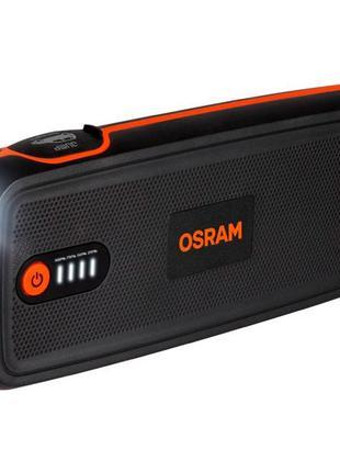 Пуско-зарядное устройство OSRAM OBSL400