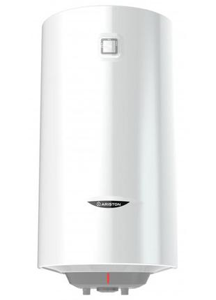 Водонагреватель Ariston PRO1 R ABS 30 V SLIM (8008928)