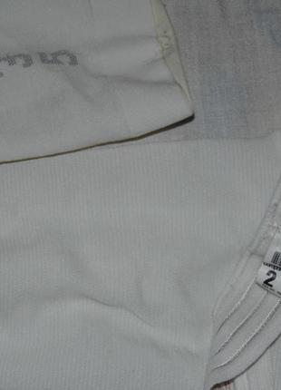 Компрессионный чулок с открытым носком - comprinet forte 35 /b...