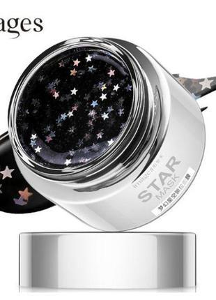 Маска-пленка для лица IMAGES Star Mask Dream Fantasy Starry Sk...