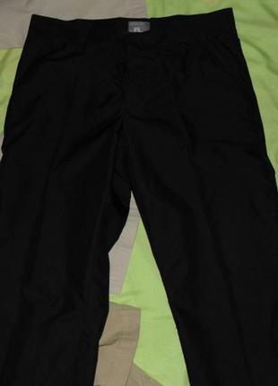 Спортивные брюки мужские - j.lindeberg - 32 размер - новое - с...