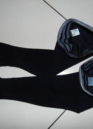 Компрессионные чулки-mediven elegance-ccl2/3 размер