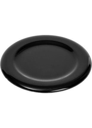 Крышка маленькой горелки для газовой плиты Electrolux 80724240...